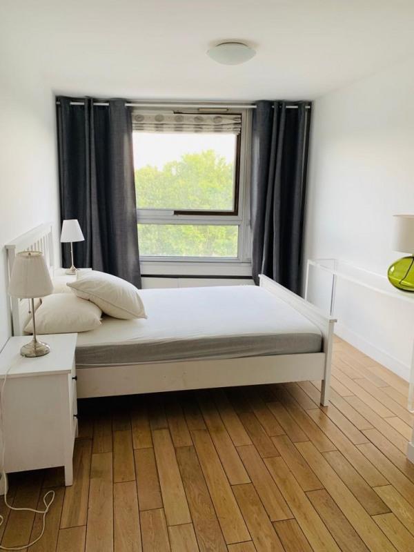Location appartement Puteaux 1800€ CC - Photo 7