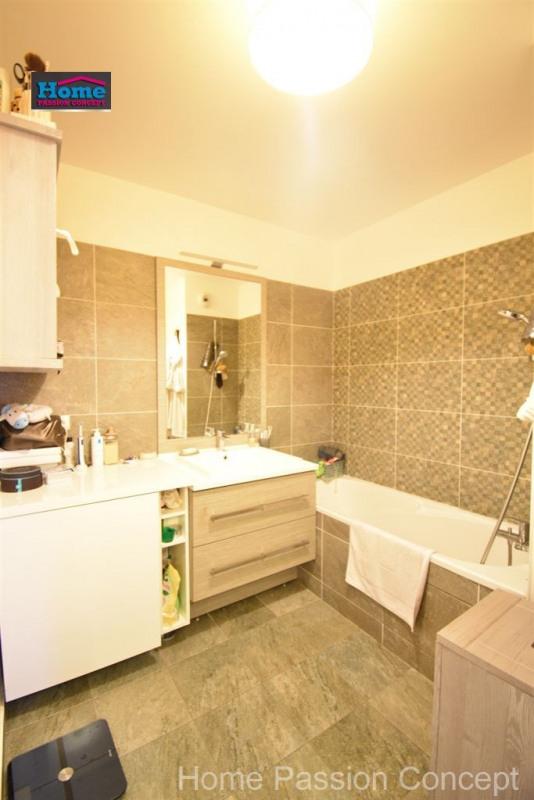 Sale apartment La garenne colombes 670000€ - Picture 9