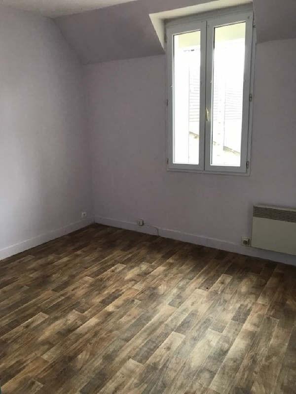Sale house / villa Gisors 87000€ - Picture 3