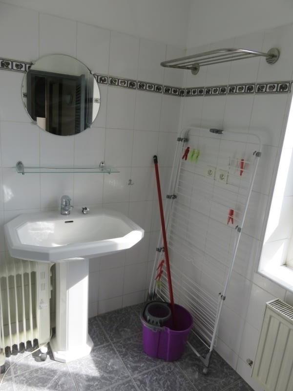 Rental apartment Dunkerque 860€ CC - Picture 5