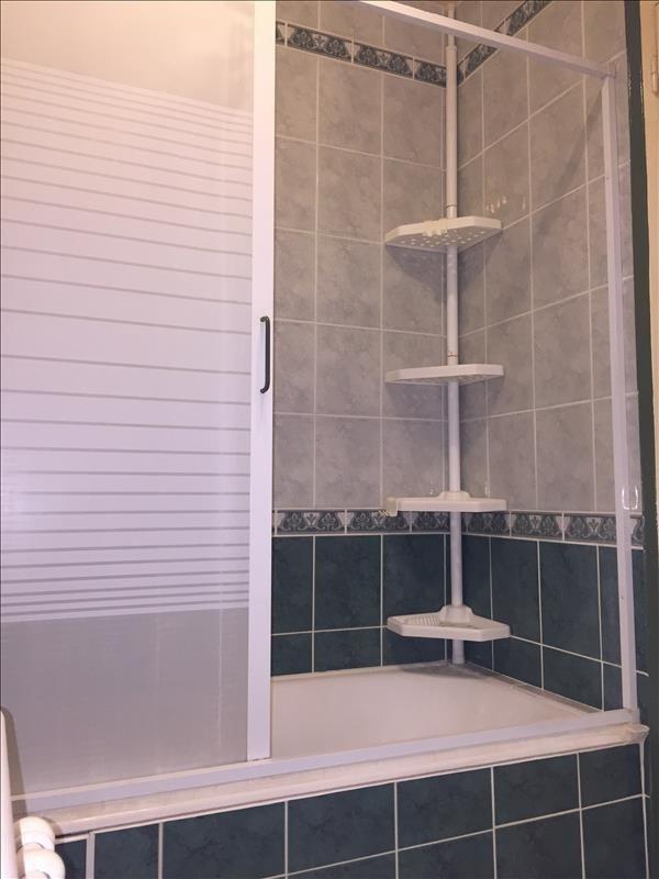 Vendita appartamento Epernon 112000€ - Fotografia 4