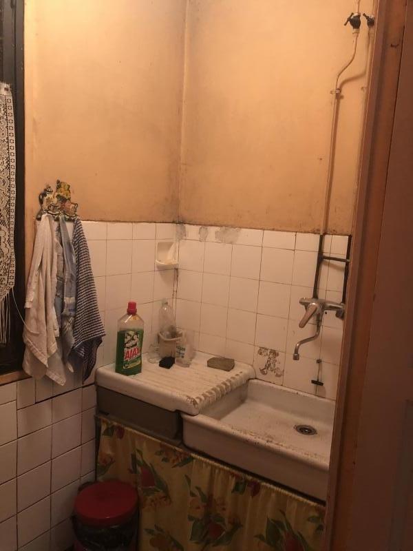 Sale house / villa Villard leger 160000€ - Picture 3