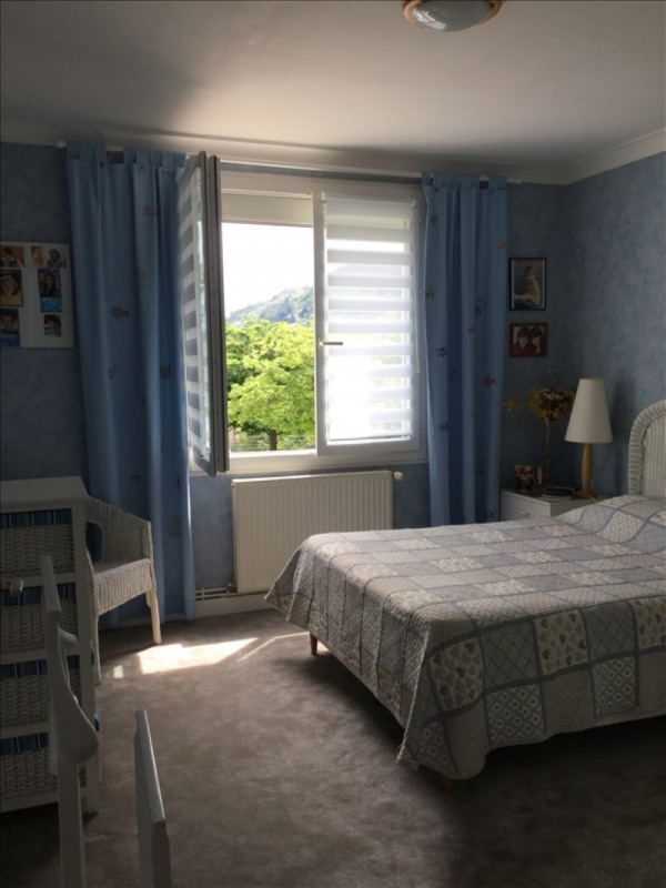 Vente appartement Tain l'hermitage 102000€ - Photo 3