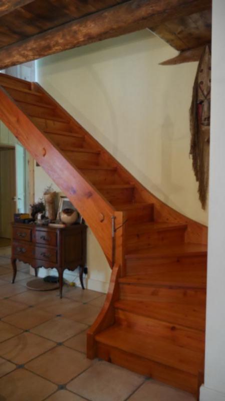 Sale house / villa St front 325000€ - Picture 12