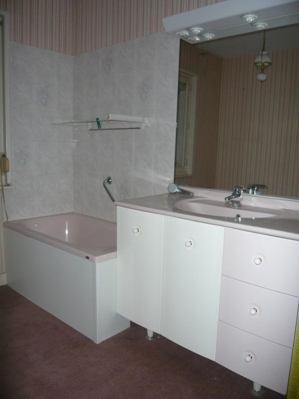 Vente maison / villa Arras 97000€ - Photo 6