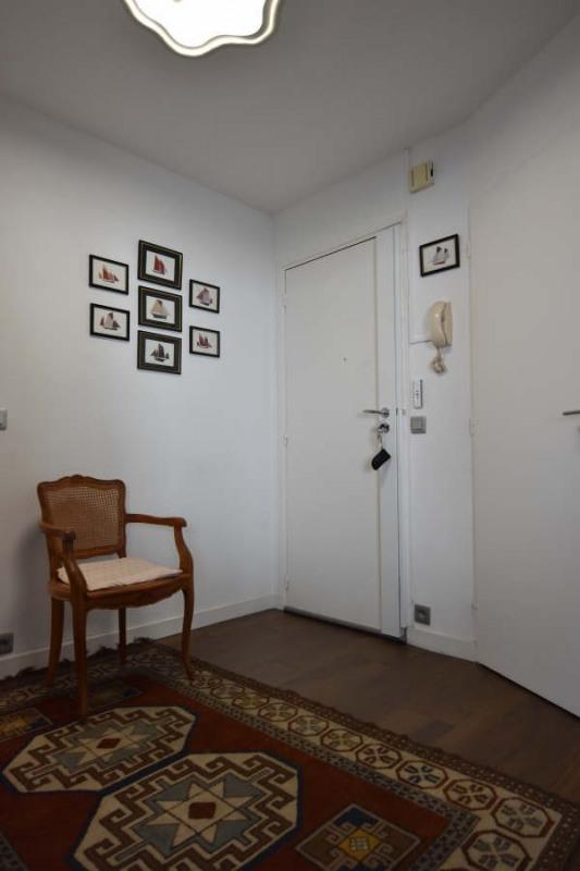 Vente appartement Royan 321000€ - Photo 3