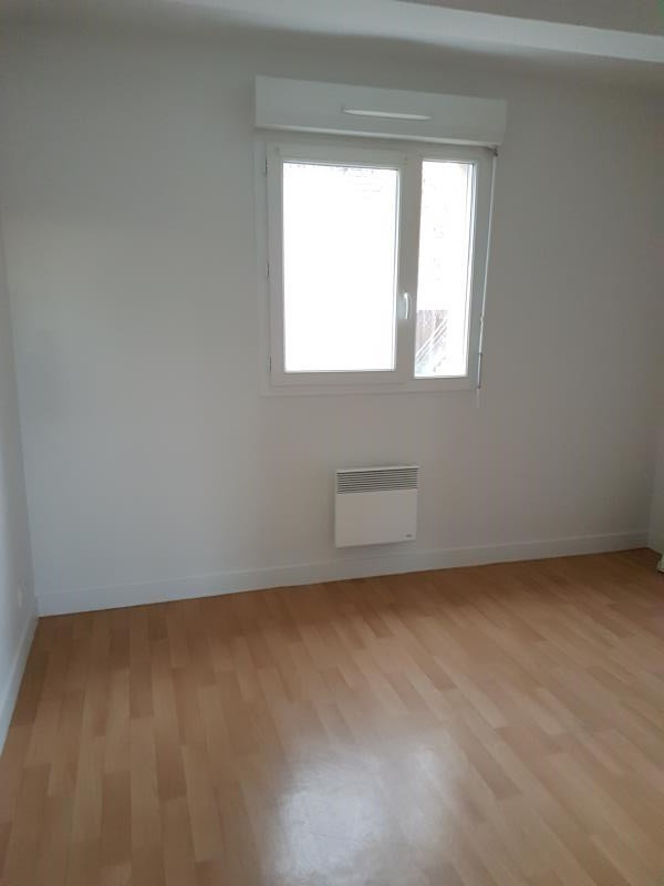 Location appartement Aubigny sur nere 554€ CC - Photo 4