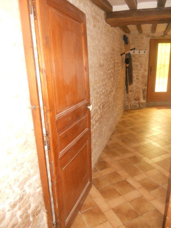 Vente maison / villa Falaise 71 500€ - Photo 8