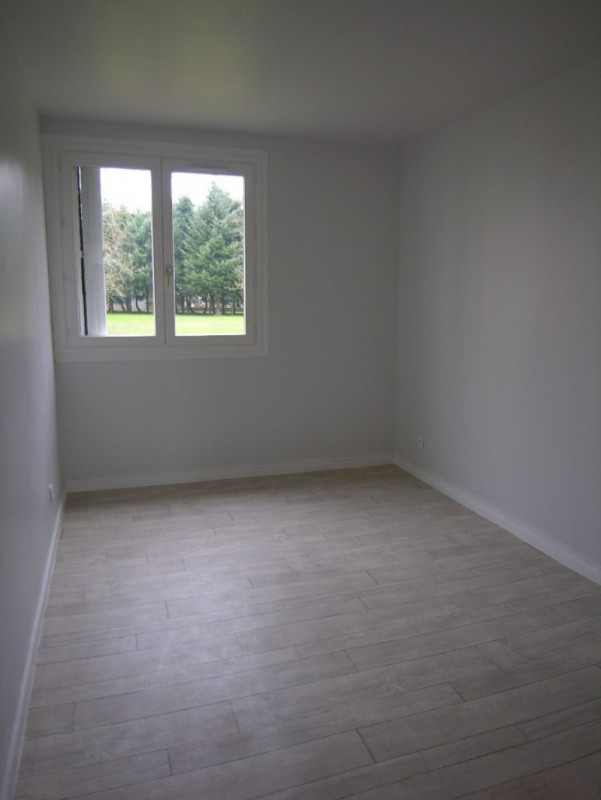 Vente appartement Trappes 131 000€ - Photo 5