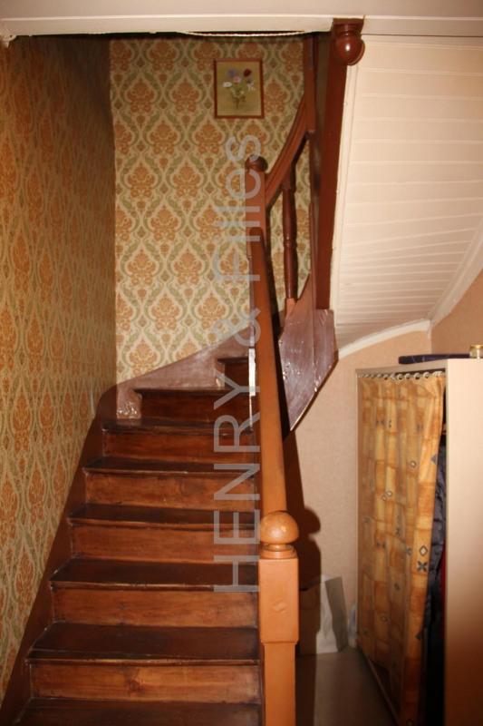 Vente maison / villa Samatan/lombez 125000€ - Photo 14