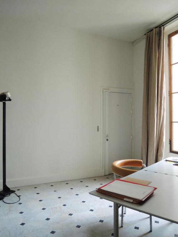 Location appartement Paris 8ème 3692€ CC - Photo 11