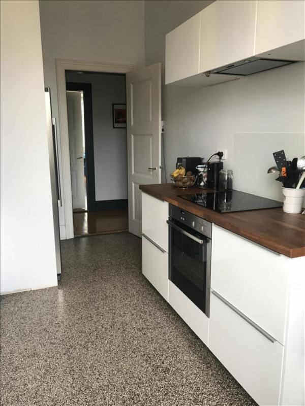 Vente appartement Mulhouse 286000€ - Photo 7