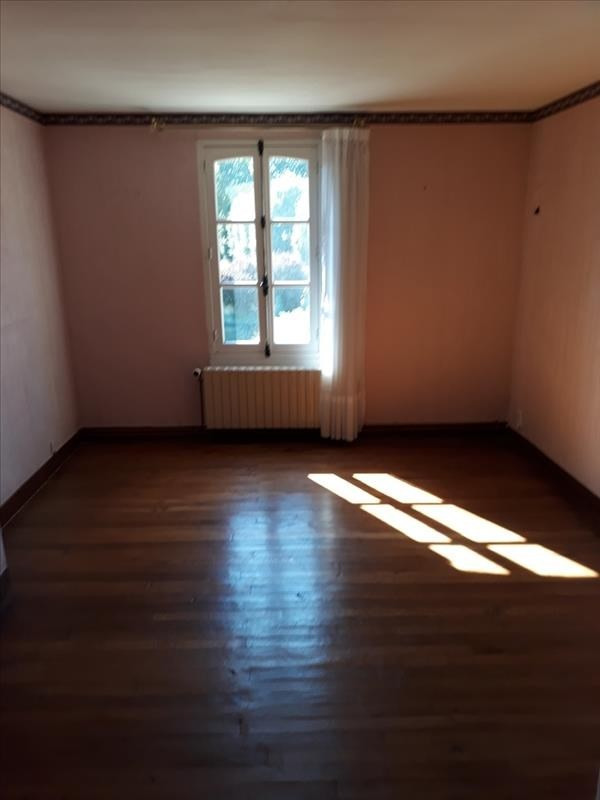 Verkoop  huis Nogent le roi 266800€ - Foto 8