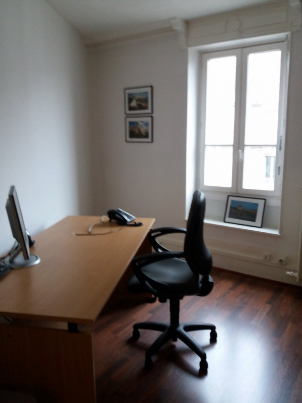 Vente appartement Grenoble 415 000€ - Photo 9