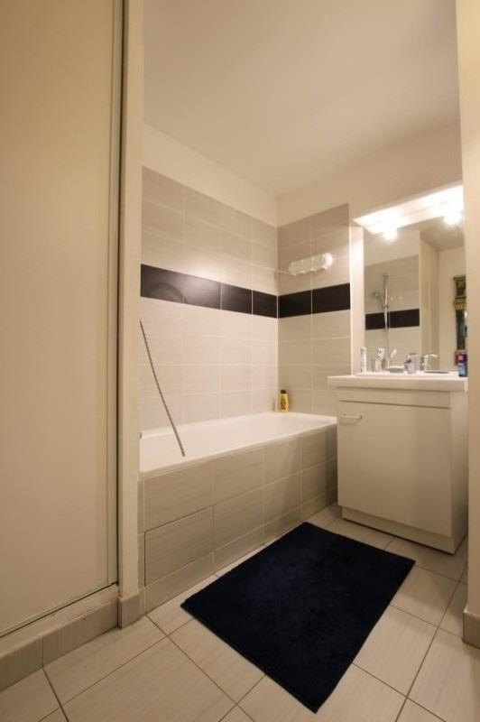 Sale apartment La queue en brie 182000€ - Picture 5