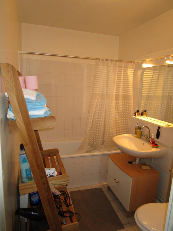 Alquiler  apartamento Bezons 617€ CC - Fotografía 3