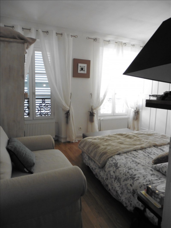 Rental apartment St germain en laye 1 920€ CC - Picture 7