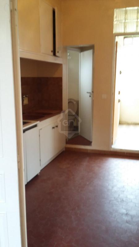 Vente appartement Marseille 9ème 109000€ - Photo 3