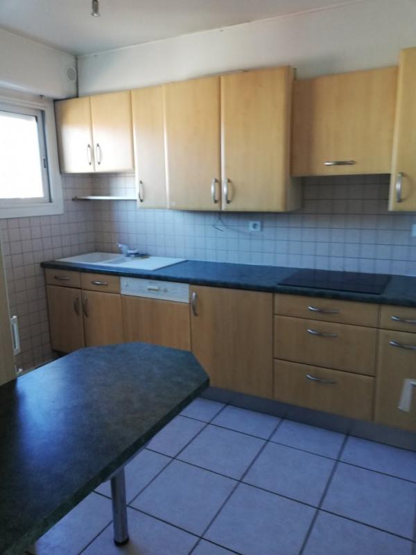 Location appartement Tarbes 680€ CC - Photo 7