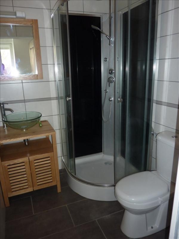 Rental apartment Vendome 327€ CC - Picture 3