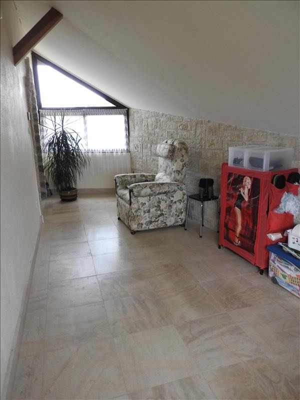 Vente maison / villa Village proche chatillon 118 000€ - Photo 13