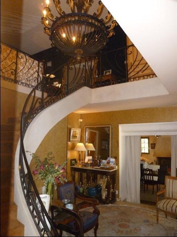 Vente maison / villa Cravent 530000€ - Photo 6