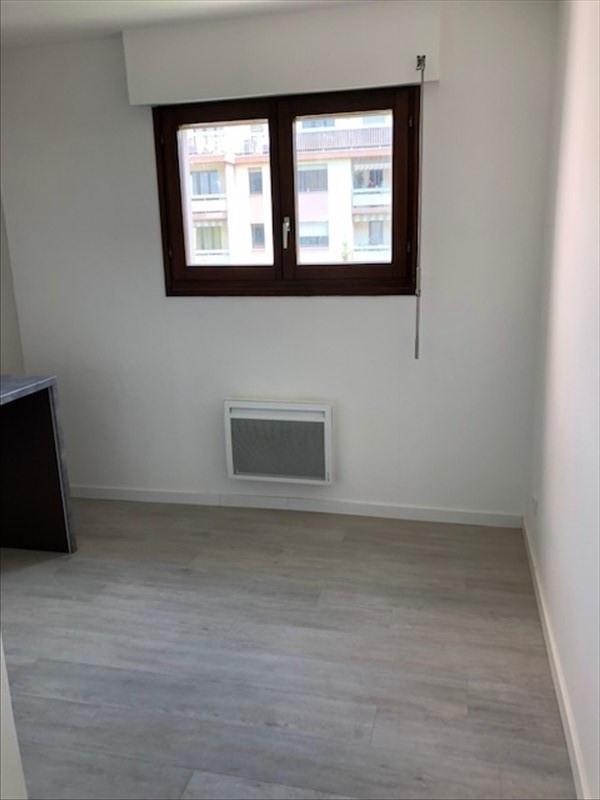 Rental apartment Strasbourg 470€ CC - Picture 3