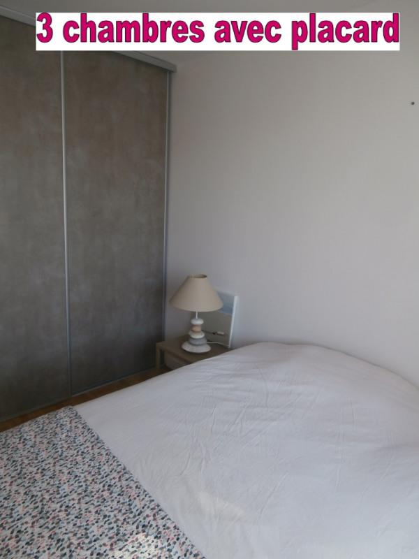 Sale house / villa Saint sebastien sur loire 292000€ - Picture 4