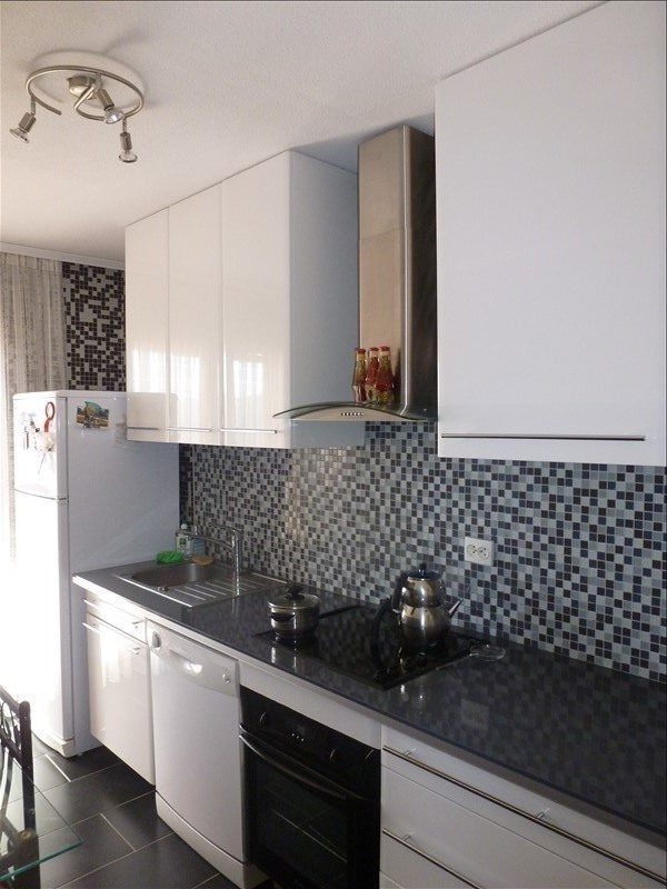 Sale apartment Pau 138 000€ - Picture 2