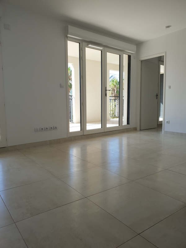 Vendita appartamento Hyeres 252000€ - Fotografia 11