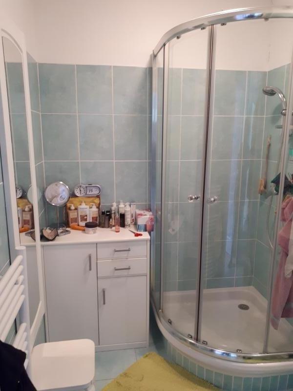 Vente appartement Couzeix 140000€ - Photo 5