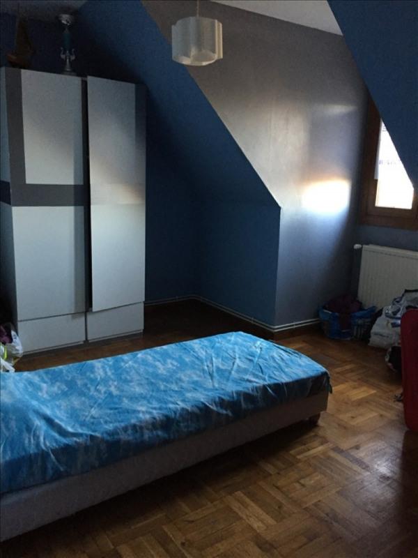 Sale house / villa Lambres lez douai 236000€ - Picture 4