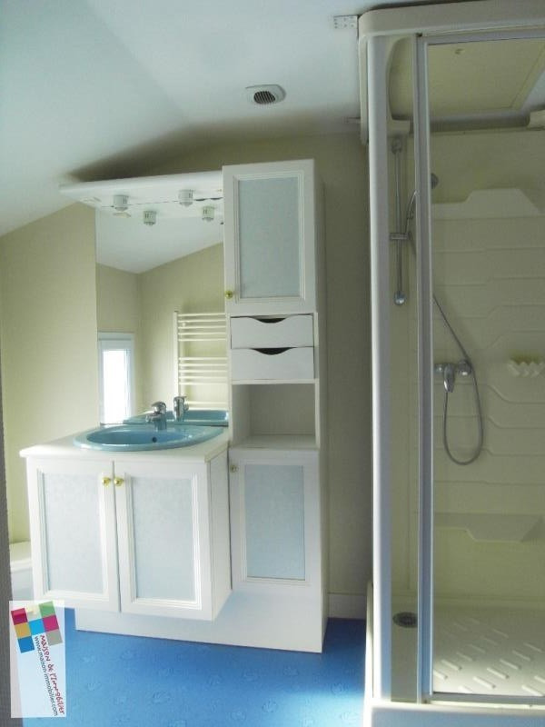 Location appartement Cognac 439€ CC - Photo 5