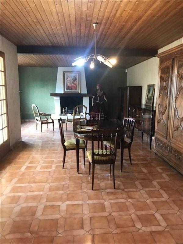 Sale house / villa Angles 294000€ - Picture 6