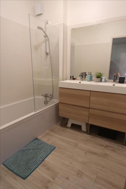 Vente appartement Albi 212000€ - Photo 7