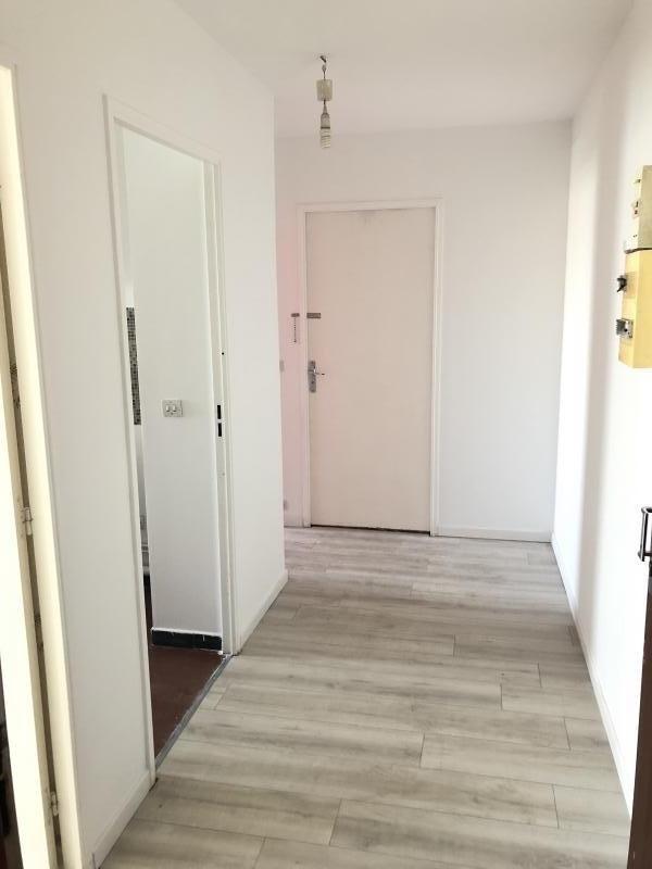 Sale apartment Courcouronnes 110000€ - Picture 5