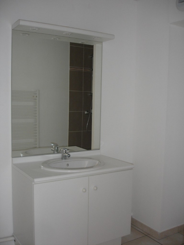 Location appartement Valence 556€ CC - Photo 6
