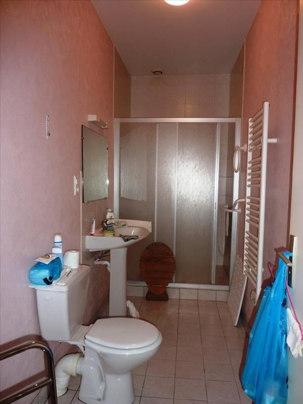 Vente maison / villa Louvigne du desert 99944€ - Photo 5