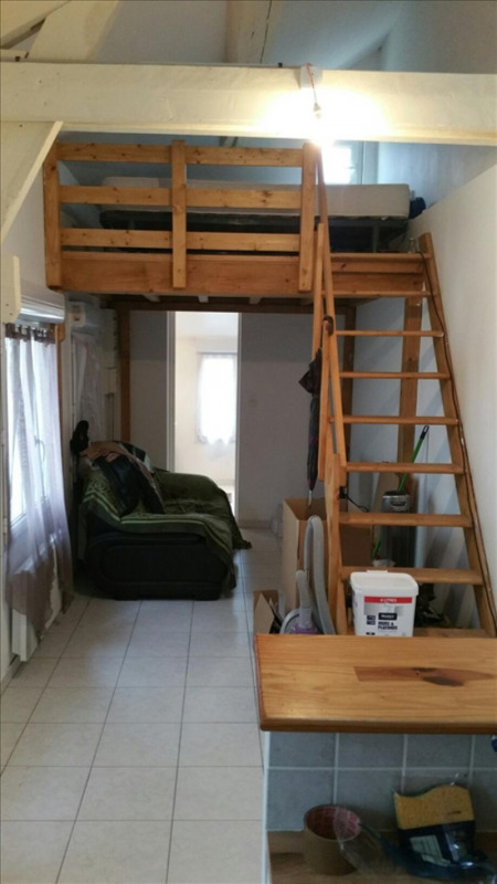 Sale building Vernon 295 000€ - Picture 3