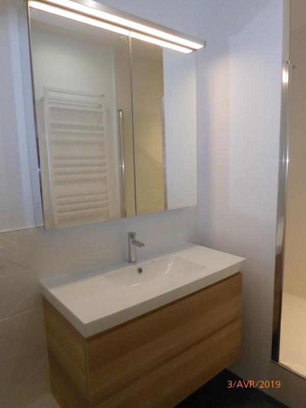 Location appartement Neuilly-sur-seine 4800€ CC - Photo 5