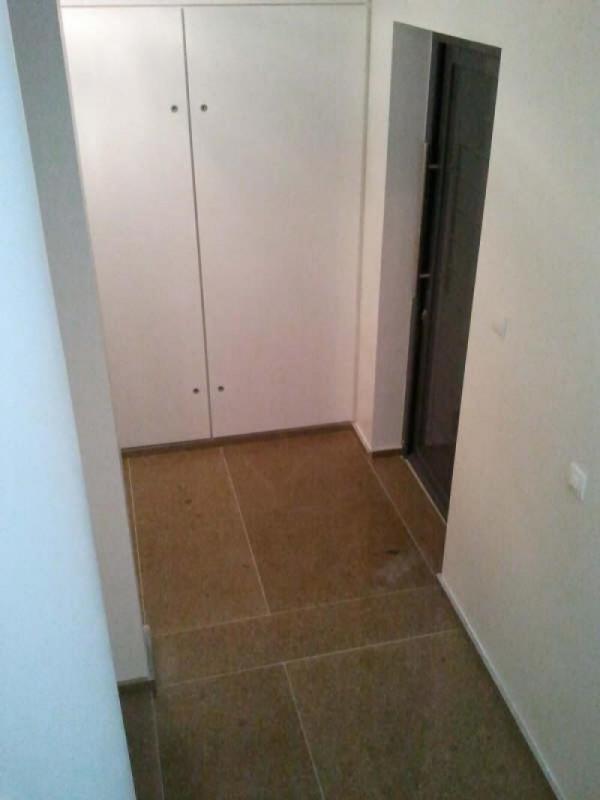 Rental apartment Le perreux sur marne 1330€ CC - Picture 5