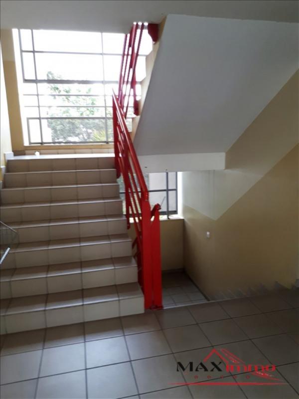 Vente appartement Le tampon 81000€ - Photo 5