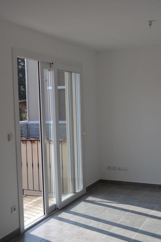 Location appartement Vernaison 745€ CC - Photo 3