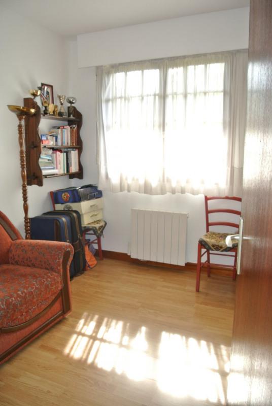 Sale house / villa Clichy-sous-bois 433000€ - Picture 4