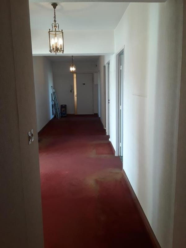 Vente appartement Mulhouse 215000€ - Photo 4