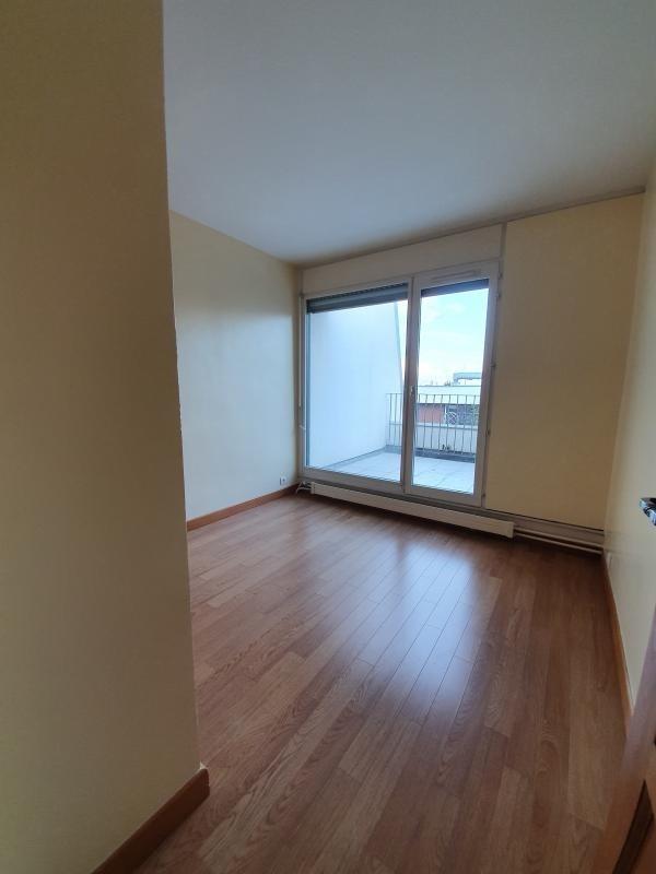Location appartement Villennes sur seine 1290€ CC - Photo 6