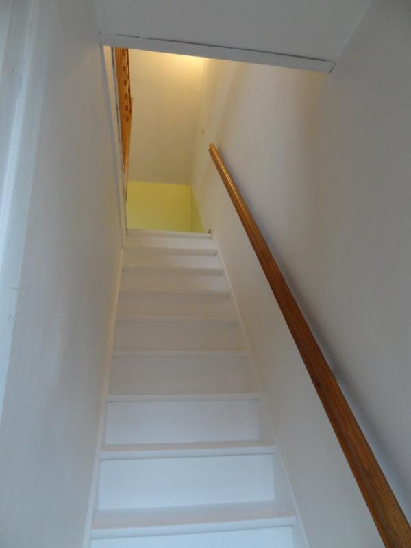 Rental house / villa Lille 650€ CC - Picture 2