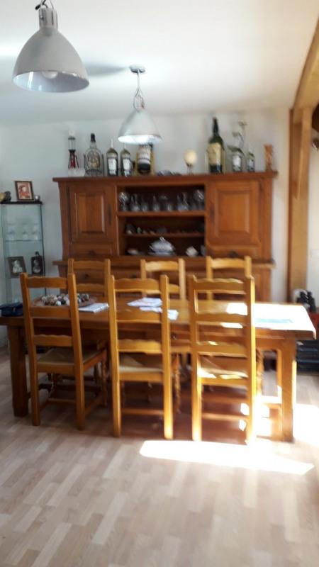 Sale house / villa La ferte sous jouarre 300000€ - Picture 3