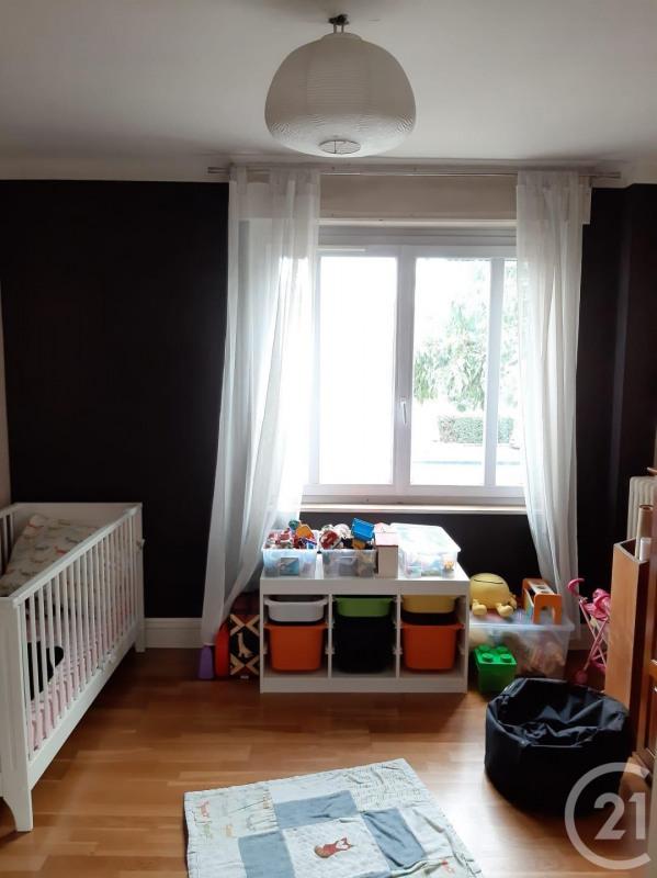 Vente appartement Villeurbanne 316000€ - Photo 8