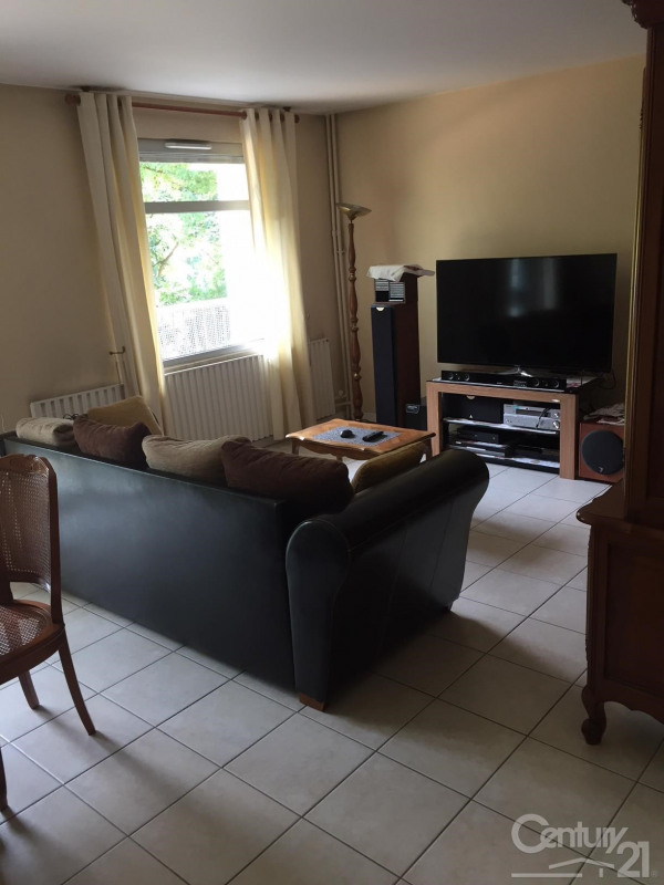 Vente appartement Massy 215 000€ - Photo 5